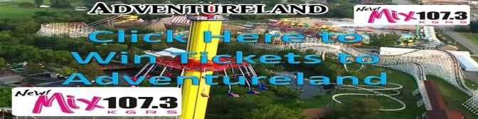 Feature: http://d1172.cms.socastsrm.com/promo/adventureland-tickets/