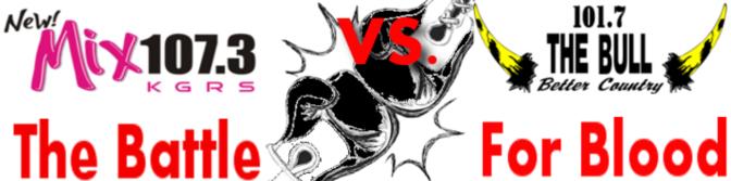 Feature: http://d1172.cms.socastsrm.com/battle-for-blood/