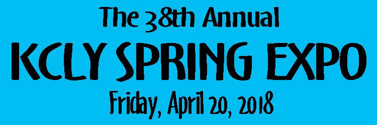 Spring Expo