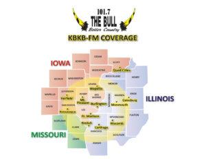 kbkb-fm-coverage