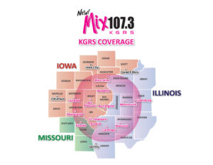 kgrs-fm-coverage