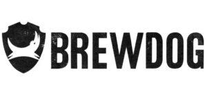 brewdog-logo-1024x478