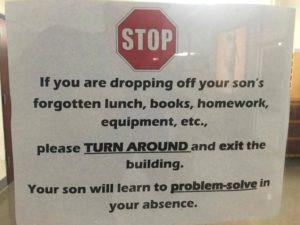 credit: Catholic High School for Boys