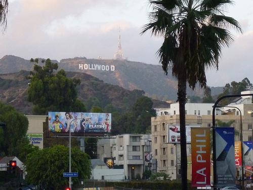 A Sad Loss Of A Hollywood Child Star...