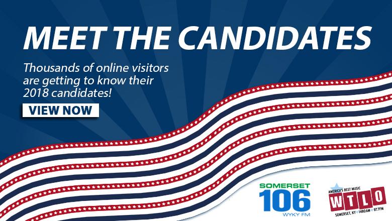Feature: http://www.somerset106.com/meet-the-candidates-online/