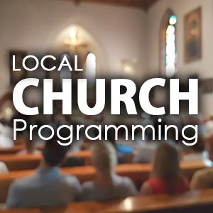 Beacon Hill Baptist Church Service