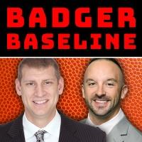 Badger Baseline