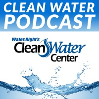 Clean Water Podcast