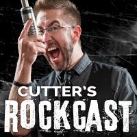 Cutters Rockcast