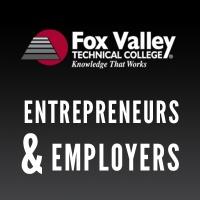 FVTC Entrepreneurs