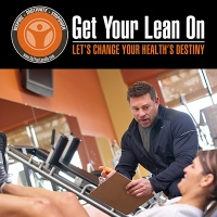 Get Your Lean On Podcast