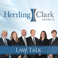 Law Talk Podcast