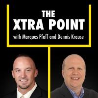 The Xtra Point