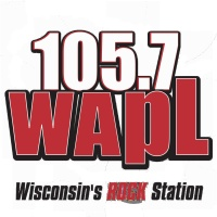 WAPL 40 for 40 Podcast