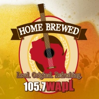 WAPL Home Brewed Podcast