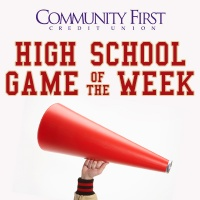 WHBY and the Score High School GOTW
