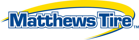 CONTEST: Win a FREE Oil Change from Matthew's Tire!