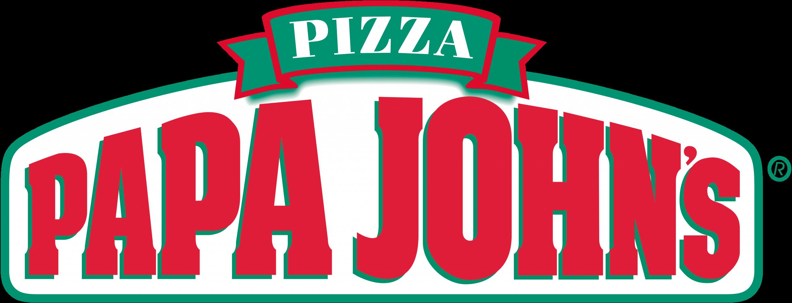 CONTEST: Win FREE Papa John's Pizza!