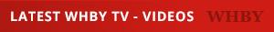 categoryheader-latestwhbytvvideos-whby-300x35