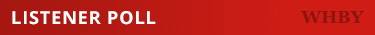 categoryheader-listenerpoll-whby-355x35
