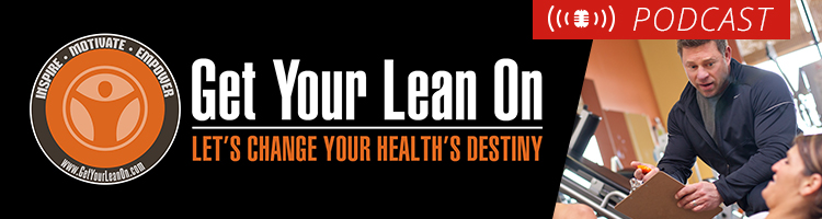 getyourleanonpodcast-pageheader-whby-750x200