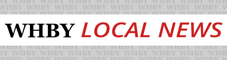 localnews-pageheader-whby-750x200