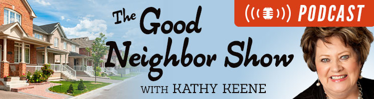 podcast-goodneighborheader-whby