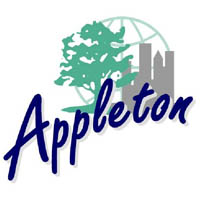 Appleton makes another list of best cities