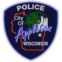 Appleton Asst. Police Chief Olm retiring