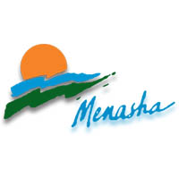 Menasha holding referendum on bridge