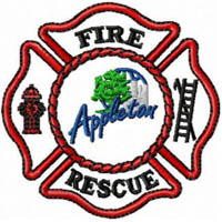 Appleton receives 33 applications for fire chief