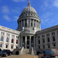 Fitzgerald: GOP has deal on Walker bills