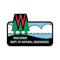 DNR leader accepts job with EPA