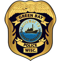 Armed robbery in Green Bay