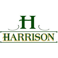Harrison wants speeds lowered on Hwy. N