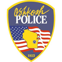 Oshkosh police growing hair to help hurricane victims