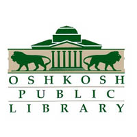 Oshkosh Public Library changes hours