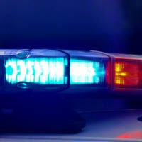 Two shot in Oshkosh