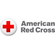Appleton man already in Houston with Red Cross