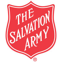 Salvation Army assisting with Houston relief efforts