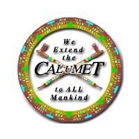 Calumet Co. creates half-cent sales tax