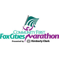 Fox Cities Marathon activities kicking off