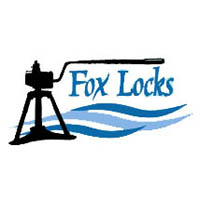Leader of the Fox Locks group to retire