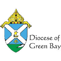G.B. Catholic Diocese plans to improve schools