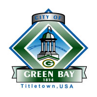 G.B. Council approves 2 percent tax hike