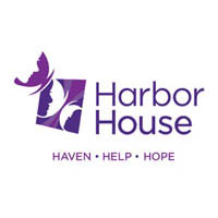 Harbor House breaks ground on expansion