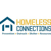 Shelter weighs in on impact of hurricanes on homeless