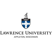 LU hosts webcast for Giving Day
