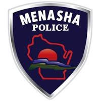 Man arrested for driving drunk, hitting boy on bike
