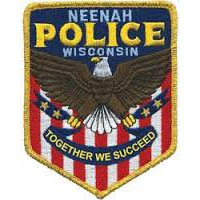 Neenah picks new police chief